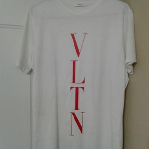 original Valentino